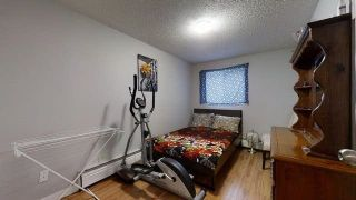 Photo 9: 202 2508 40 Street NW in Edmonton: Zone 29 Condo for sale : MLS®# E4223170