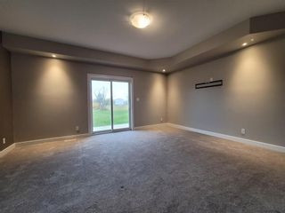 Photo 11: 2170 Ash Lane in Ile Des Chenes: R07 Residential for sale : MLS®# 202026769