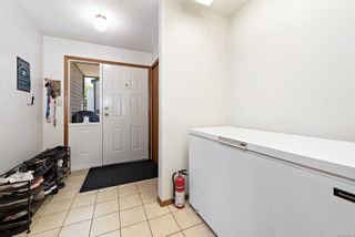 Photo 19: 699 Ash St in : CR Campbell River Central House for sale (Campbell River)  : MLS®# 876404