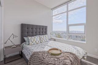 """Photo 9: 2801 530 WHITING Way in Coquitlam: Coquitlam West Condo for sale in """"BROOKMERE"""" : MLS®# R2551819"""