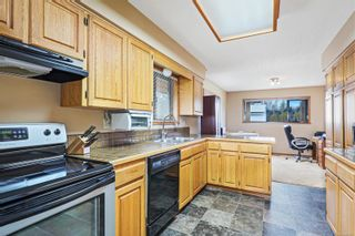 Photo 11: 94 Skipton Cres in : CR Willow Point House for sale (Campbell River)  : MLS®# 860227
