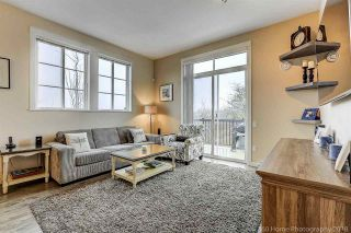 """Photo 2: 114 2428 NILE Gate in Port Coquitlam: Riverwood Townhouse for sale in """"DOMINION"""" : MLS®# R2243686"""