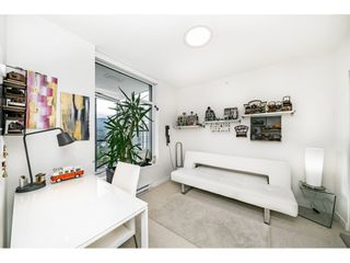 """Photo 17: 2601 3080 LINCOLN Avenue in Coquitlam: North Coquitlam Condo for sale in """"1123 WESTWOOD"""" : MLS®# R2463798"""