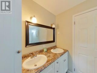 Photo 13: 5848 CROWN AVE in Powell River: House for sale : MLS®# 16135