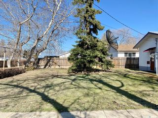 Photo 4: 104 3rd Avenue West in Dinsmore: Residential for sale : MLS®# SK851494
