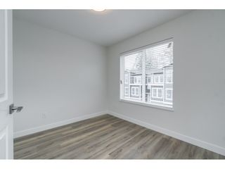 """Photo 27: 25 8370 202B Street in Langley: Willoughby Heights Townhouse for sale in """"Kensington Lofts"""" : MLS®# R2517142"""