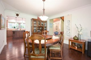 """Photo 11: 14365 25 Avenue in Surrey: Sunnyside Park Surrey House for sale in """"Woodshire Park"""" (South Surrey White Rock)  : MLS®# R2560292"""