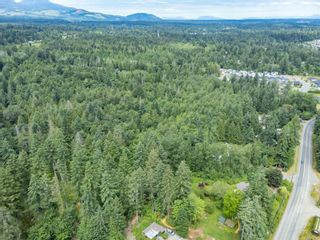Photo 15: 2555 Cumberland Rd in Courtenay: CV Courtenay City Unimproved Land for sale (Comox Valley)  : MLS®# 879243