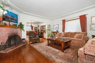 Photo 27: UNIVERSITY HEIGHTS Property for sale: 4225-4227 Cleveland Ave in San Diego