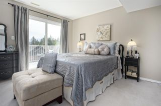 "Photo 9: 42 2068 WINFIELD Drive in Abbotsford: Abbotsford East Townhouse for sale in ""The Summit"" : MLS®# R2367389"