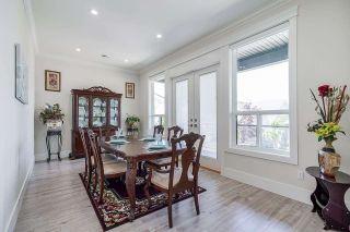 Photo 10: 14938 63 Avenue in Surrey: Sullivan Station House for sale : MLS®# R2584854