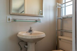 Photo 25: 279 S Murphy St in : CR Campbell River Central House for sale (Campbell River)  : MLS®# 884939