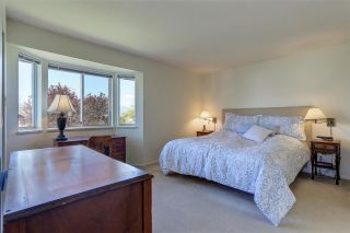 "Photo 11: 2465 KENSINGTON Crescent in Port Coquitlam: Citadel PQ House for sale in ""CITADEL"" : MLS®# R2180903"