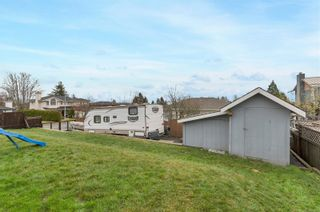 Photo 19: 2605 Seymour Pl in : CR Willow Point House for sale (Campbell River)  : MLS®# 861837