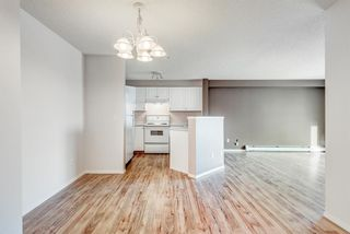 Photo 5: 1306 604 8 Street SW: Airdrie Apartment for sale : MLS®# A1066668
