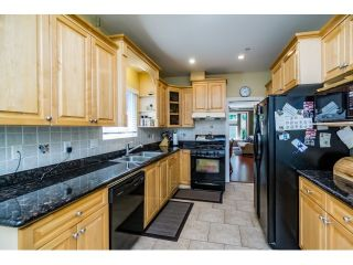 Photo 8: 5328 SHERBROOKE Street in Vancouver: Knight House for sale (Vancouver East)  : MLS®# R2077068
