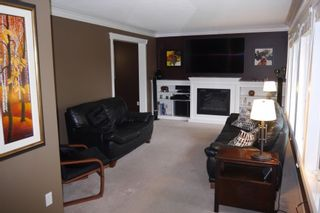 Photo 4: 80 Greensboro Bay in Winnpeg: Fort Garry / Whyte Ridge / St Norbert Single Family Detached for sale (South Winnipeg)