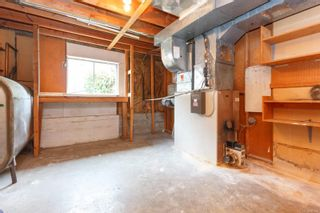 Photo 25: 1812 Laval Ave in : SE Gordon Head House for sale (Saanich East)  : MLS®# 857548