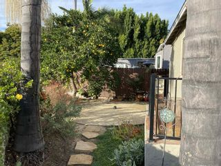 Photo 30: TALMADGE House for sale : 3 bedrooms : 4742 Lorraine Drive in San Diego