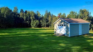 Photo 22: 571 East Torbrook Road in South Tremont: 404-Kings County Residential for sale (Annapolis Valley)  : MLS®# 202123955