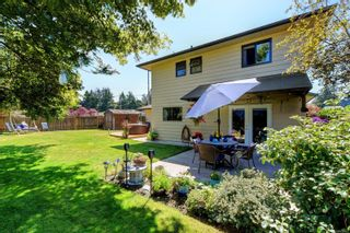 Photo 2: 3268 Kenwood Pl in : Co Wishart South House for sale (Colwood)  : MLS®# 853883