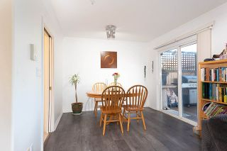 Photo 5: 1869 E 14TH Avenue in Vancouver: Grandview Woodland 1/2 Duplex for sale (Vancouver East)  : MLS®# R2538025