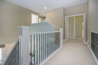 """Photo 19: 23145 FOREMAN Drive in Maple Ridge: Silver Valley House for sale in """"SILVER VALLEY"""" : MLS®# R2455049"""