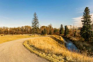 Photo 9: 33 10550 ELLERSLIE Road in Edmonton: Zone 55 Vacant Lot for sale : MLS®# E4228935