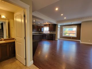 Photo 7: 8722 PARKER Court in Mission: Mission BC House for sale : MLS®# R2617456