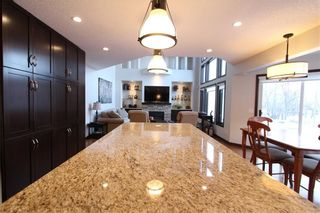Photo 14: 14 MT GIBRALTAR Heights SE in Calgary: McKenzie Lake House for sale : MLS®# C4164027