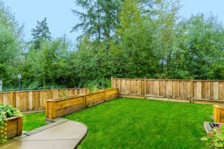 "Photo 3: 10145 240A Street in Maple Ridge: Albion House for sale in ""MAINSTONE CREEK"" : MLS®# R2411524"