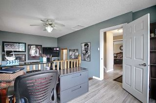 Photo 5: 16730 109A Street in Edmonton: Zone 27 House for sale : MLS®# E4253969