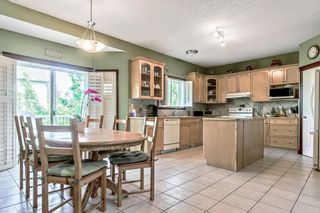 Photo 8: 113 West Creek Pond: Chestermere Detached for sale : MLS®# A1126461