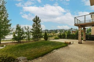 Photo 44: 124 Panatella Rise NW in Calgary: Panorama Hills Detached for sale : MLS®# A1137542