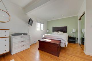 Photo 19: 14224 95 Avenue in Edmonton: Zone 10 House for sale : MLS®# E4259113