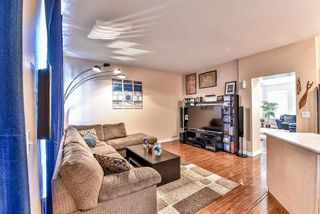 """Photo 9: 18480 65 Avenue in Surrey: Cloverdale BC House for sale in """"CLOVER VALLEY STATION"""" (Cloverdale)  : MLS®# R2090127"""