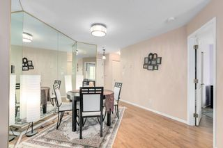 """Photo 8: 206 295 SCHOOLHOUSE Street in Coquitlam: Maillardville Condo for sale in """"CHATEAU ROYALE"""" : MLS®# R2571605"""