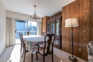 Photo 6: 3816 CLINTON STREET in Burnaby: Suncrest House for sale (Burnaby South)  : MLS®# R2010789