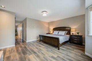 Photo 14: 3180 PLEASANT Street in Richmond: Steveston Village House for sale : MLS®# R2585469