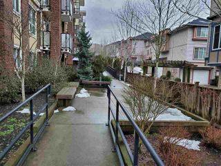 "Photo 13: 318 13883 LAUREL Drive in Surrey: Whalley Condo for sale in ""Emerald Heights"" (North Surrey)  : MLS®# R2430952"