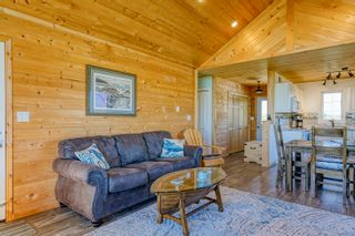 Photo 27: 109 Beckville Beach Drive in Amaranth: House for sale : MLS®# 202123357