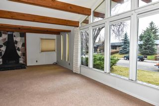 Photo 3: 22 Lissington Drive SW in Calgary: North Glenmore Park Residential for sale : MLS®# A1066780