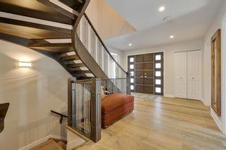 Photo 12: 8724 137 Street in Edmonton: Zone 10 House for sale : MLS®# E4263634
