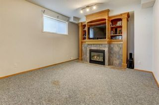 Photo 22: 96 Valley Stream Close NW in Calgary: Valley Ridge Detached for sale : MLS®# A1080576