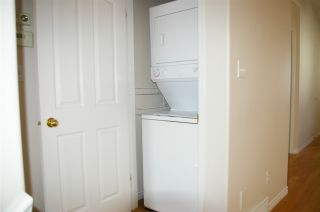 Photo 20: 10 9731 174 Street in Edmonton: Zone 20 House Half Duplex for sale : MLS®# E4236786