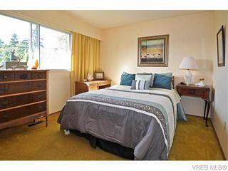 Photo 12: 9251 Lochside Dr in NORTH SAANICH: NS Bazan Bay House for sale (North Saanich)  : MLS®# 742673