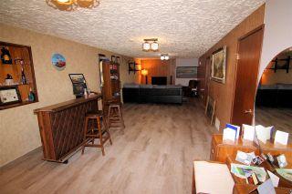 Photo 24: 32 GRANVILLE Crescent: Sherwood Park House for sale : MLS®# E4229429