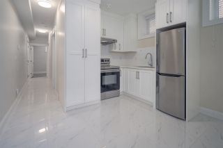 Photo 28: 5805 CULLODEN Street in Vancouver: Knight House for sale (Vancouver East)  : MLS®# R2579985