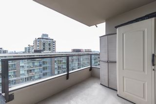 Photo 14: 601 160 W 3RD Street in North Vancouver: Lower Lonsdale Condo for sale : MLS®# R2571609