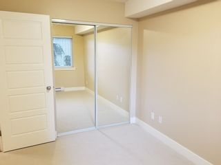 """Photo 9: 116 30525 CARDINAL Avenue in Abbotsford: Abbotsford West Condo for sale in """"Tamarind"""" : MLS®# R2228201"""